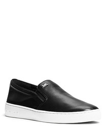 MICHAEL Michael Kors Michl Michl Kors Keaton Slip On Sneakers