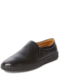 Cole Haan Ridley Slip On Sneakers