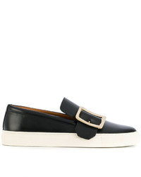 Slip on buckle sneakers medium 4915059