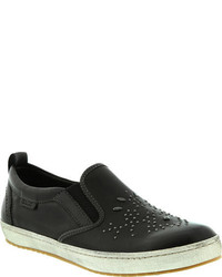 Taos Footwear Glory Slip On Sneaker