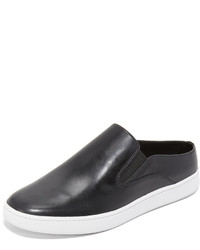 Verrell slide sneakers medium 845448