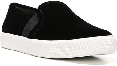 Vince Blair 12 Slip On Sneaker
