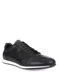 Geox Clemet 1 Sneaker