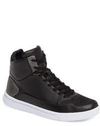 Lacoste Doucet Mid Sneaker