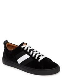 Bally Helvio Sneaker