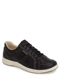 Mephisto Hero Perforated Sneaker