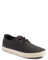 Andrew Marc Morris Sneaker