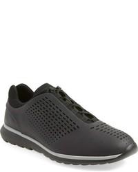 Ermenegildo Zegna Runner Sneaker