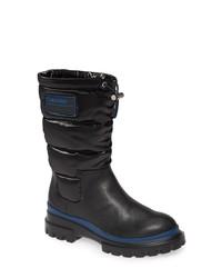 Calvin Klein Lton Boot