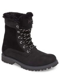 Helly Hansen Marion Waterproof Winter Boot