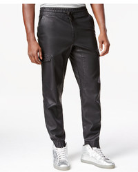 Ring Of Fire Trench Jogger Pants