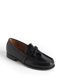 Polo Ralph Lauren Arscott Tassel Leather Loafers