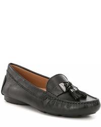 Antonio Melani Barrin Tassel Loafers