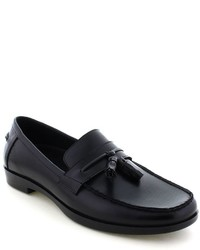 Deer Stags Bates Dress Loafers