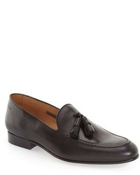 Vince Camuto Bellair Tassel Loafer