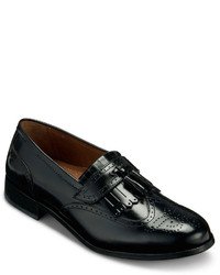7ec783143ab45 Florsheim Men s Loafers from jcpenney