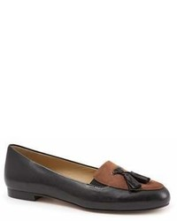 Caroline tassel loafer medium 6989332