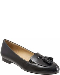 Trotters Caroline Tassel Loafers