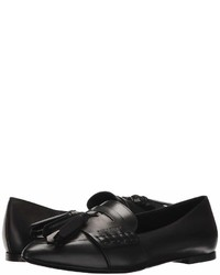 Burberry Coledale Flat Shoes