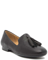 Naturalizer Elly Tassel Loafer Multiple Widths Available