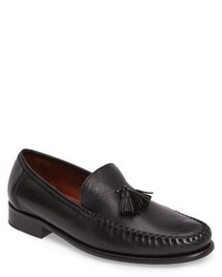Robert Zur Elon Tassel Loafer