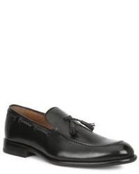 Fabio tassel leather loafers medium 6870457