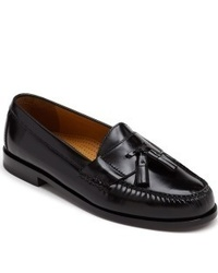 s Cole Haan Pinch Tassel Loafer