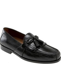 Johnston Murphy Aragon Ii Loafer