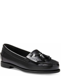 Eastland Laisee Loafers