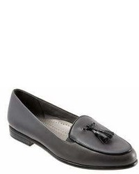 Trotters Leana Leather Loafers