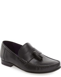 London simbaa tassel loafer medium 765188