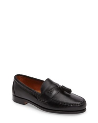Allen Edmonds Maxfield Loafer