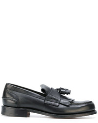 Oreham loafer medium 5237965