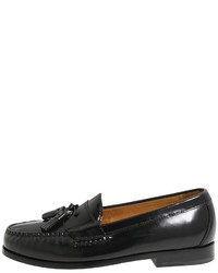 Cole Haan Pinch Air Tassel