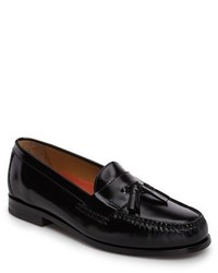 Cole Haan Pinch Grand Tassel Loafer