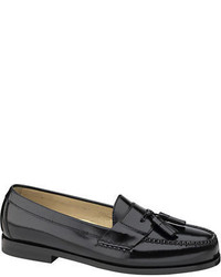 Cole Haan Pinch Tassel Penny Loafers