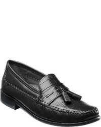 Florsheim Pisa Slip On Dress Shoes