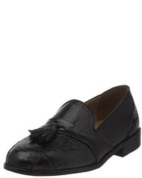 Stacy Adams Alberto Tassel Loafer