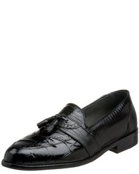 Stacy Adams Santana Tassel Loafer