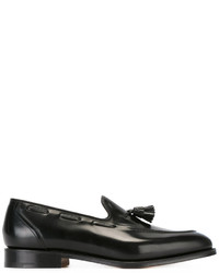 Tassel detail loafers medium 3660505