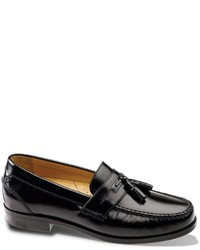Chaps Tassel Dress Shoes