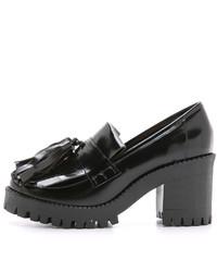 outlet buy deals sale online MARKUS LUPFER Loafers wGPiK7QHX
