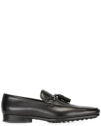 Tassel loafers medium 4095057