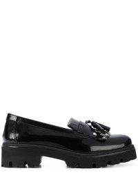 Tassel loafers medium 6870473
