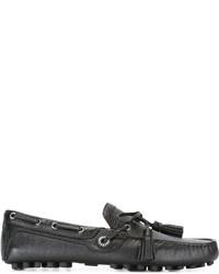 Tasseled loafers medium 3660562