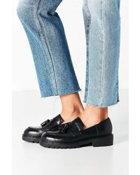 Vagabond Shoemakers Vagabond Kenova Leather Loafer