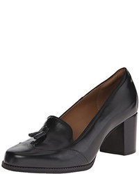 Clarks Tarah Rosie Dress Pump
