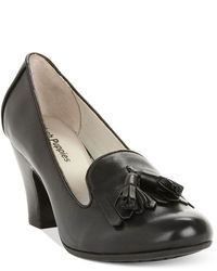Hush Puppies Lonna Pumps