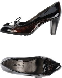 Melluso Pumps