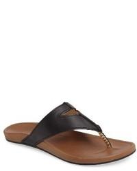 Lala flip flop medium 3683337